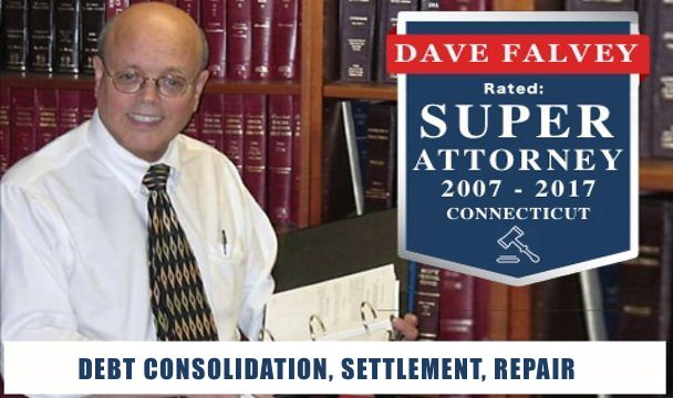 Debt Consolidation and Debt Settlement Services