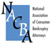 The National Association of Consumer Bankruptcy Attorneys