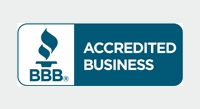 Business Accredited