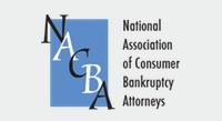 National Association of Consumer Attorneys