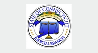 State of Connecticut Judicial Branch