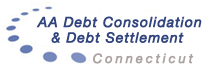 Over 30 years of proven experience will get you out of debt.